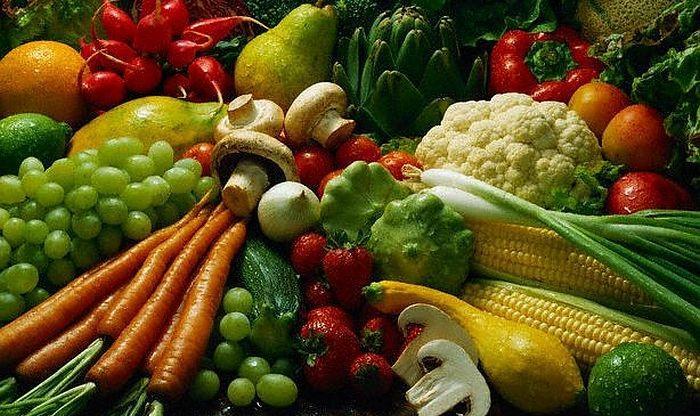 vegetarianizmus és magas vérnyomás