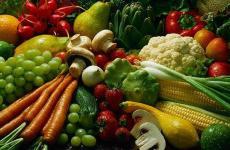 A vegetarianizmus előnyeiről röviden