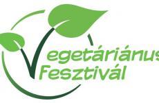 Meghívó a XX. Vegetáriánus Fesztiválra!