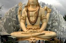 Röviden a jóga eredetéről és változatairól