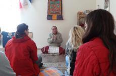 Meditáció - 2012.02.10.